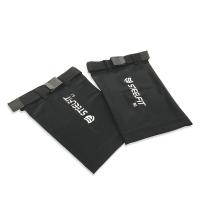 Mangas de congestión para Biceps de SteelFit