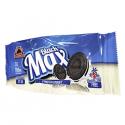 Galletas Black Max de Max Protein (Galletas Proteicas  Bajas en Calorias)