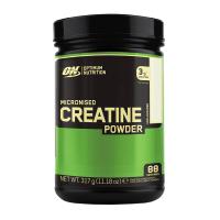 Créatine Powder 300g