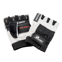 Training gloves hardcore one