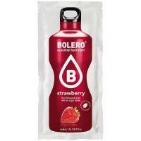 Bolero con Stevia de 9g de Bolero (Bebidas Isotónicas)