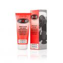 Crema de calor de OXD