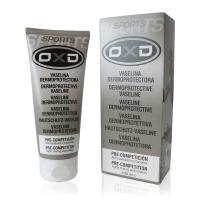 Dermoprotective vaseline - 100 ml