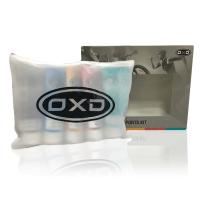 Kit Deportivo OXD de OXD