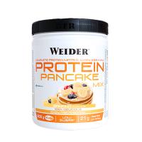 Mezcla de Tortitas de Proteína envase de 600g del fabricante Weider (Pancakes, Tortillas y Creps)