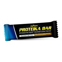Barrita Proteika Bar envase de 35g de BigMan (Barritas de Proteinas)