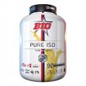 Pure ISO de 1,8kg de BIG (Proteína de Aislado de Suero Isolate)