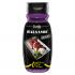 Salsa Balsámica  - 305ml [servivita]