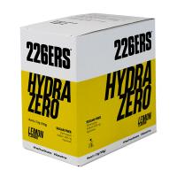 Hydra Zero de 7,5g de la marca 226ERS (Bebidas Hipotónicas)