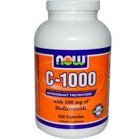 C-1000 - 500 cápsulas
