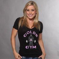 camiseta chica pico joe classic