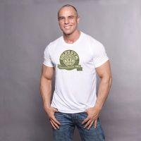 camiseta venice throwback