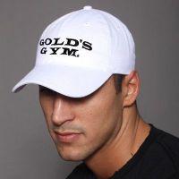 Gorra Classic de Gold's Gym