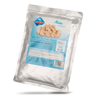 Atum natural - 1 kg (Bolsa)