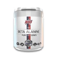 Beta Alanina de 100 tabletas de la marca BIG (Beta-Alanina)