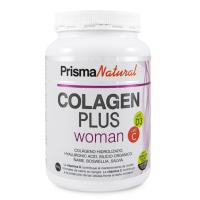 Collagen plus woman - 300g
