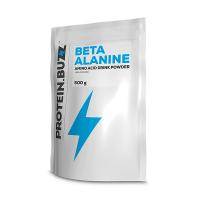 Beta Alanina - 500g