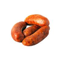 Bandeja de Chorizo Barbacoa de 500g de Maria Natura (Carniceria Fitness)