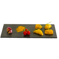 Pinchitos de pechuga - 500g