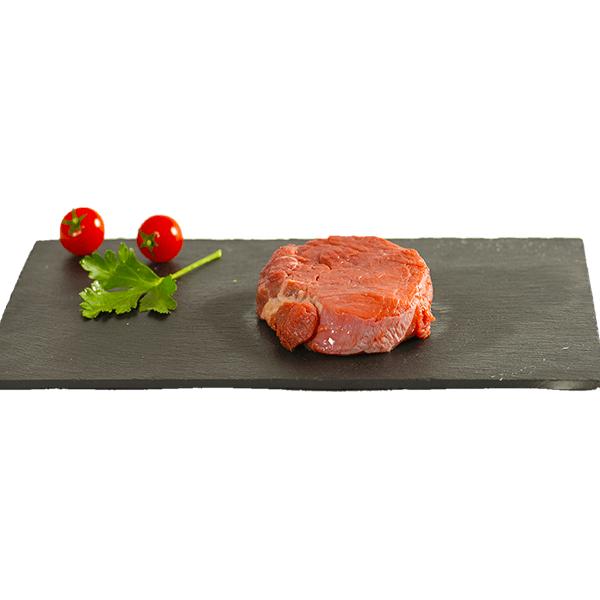 Solomillo de Ternera de 200g de la marca Maria Natura (Carniceria Fitness)