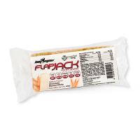 Flapjack - 120g
