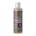 Champú lavanda para todo tipo cabello Urtekram de Biocop
