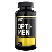 Opti-Men - 90 capsules