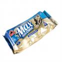 Black Max TotalChoc envase de 100g de Max Protein (Galletas Proteicas  Bajas en Calorias)