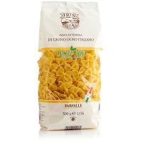 Farfalle Bio de 500g del fabricante Biocop (Pasta)
