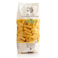 Macarrones Bio de 500g del fabricante Biocop (Pasta)