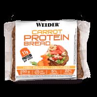 Pan de Proteína Weider de la marca Weider (Panaderia Dietetica)