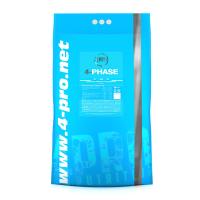 4-phase - 2,2 kg
