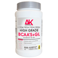 Bcaas+gl - 1 kg