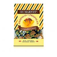 Caramelos Propoleo de 1 kg del fabricante Marnys (Dulces y galletas)