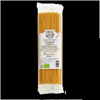 Spaguetti kamut bio - 500g