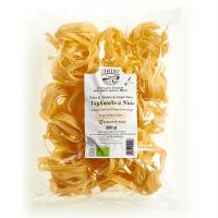 Fideos en Nido Bio envase de 500g del fabricante Biocop (Pasta)