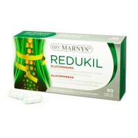Redukil envase de 60 cápsulas de la marca Marnys (Otros Quemadores)