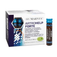 Artrohelp forte - 20 vials