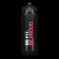 Water bottle biotech - 750ml