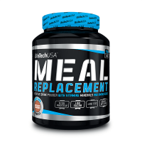 Meal Replacement - 750 g [BiotechUSA]