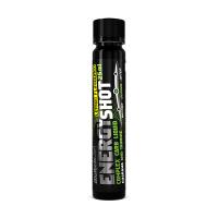 Energy Shot - 25ml [BiotechUSA]