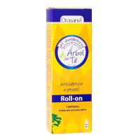 Aceite Esencial de Árbol del Té de roll-on del fabricante Drasanvi (Jabones y geles)