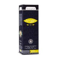 Aceite de Argán Bio de 50ml de Drasanvi (Reafirmantes Corporales)
