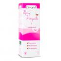 Aceite de Rosa Mosqueta Bio de Drasanvi