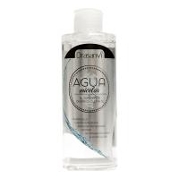Agua Micelar de 250ml de Drasanvi (Limpiezas faciales)