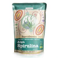 Alga Espirulina Bio de 150g del fabricante Drasanvi (Antioxidantes)