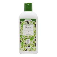Champú Aceite de Oliva Bio de 250ml del fabricante Drasanvi (Jabones y geles)
