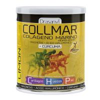 Collmar Magnesio Cúrcuma envase de 300g de la marca Drasanvi (Colágeno)