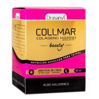 Collmar Beauty Crema Facial envase de 60ml de Drasanvi (Anti-Envejecimiento)