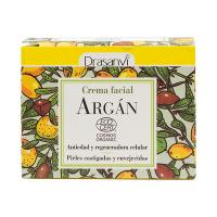Crema Facial Argán Bio de 50ml del fabricante Drasanvi (Jabones y geles)